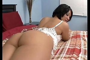Rosario Stone - young tight latinas 14