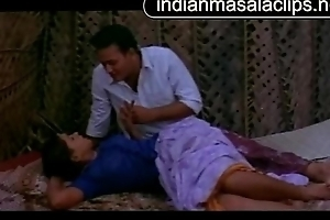 Bhavana Indian Clear the way Hot Video [indianmasalaclips.net]