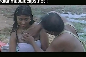Devi Indian Be ahead of Hot Video [indianmasalaclips.net]