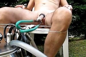penis milking gadgetry 23