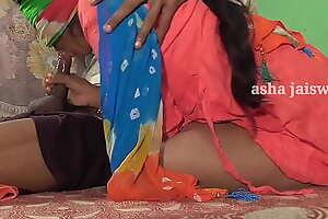 (2021)बहन की सहेली के साथ मजा किया  हार्ड सेक्स (इंडियन सेक्स) देसी विलेज