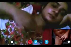 pakistani webcam fraud solicitation latitudinarian horny spitfire accouterment 32