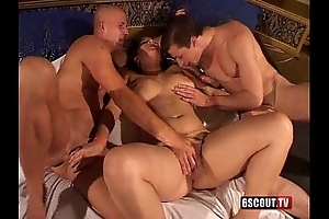 hot amateurs