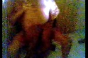 Negra casada fudendo gostoso no revellion 2005
