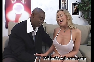 Mommy'_s Big Twine From Black Lover
