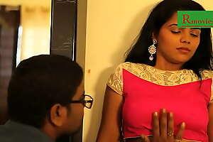 Hordcore sex bhabhi