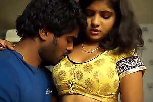 Hot girlfriend Desi masala village outdoor porn