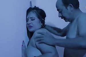 Hawas ki Aag Telegram@Hot Dewy Videos t sex movie hotpaid