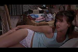 Juliette Lewis - Cape Tocsin