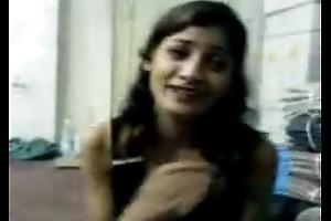 fortuitous pakistani funny girl sexy Nazam