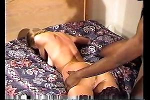 my hot wife fucks strangers involving hotel room