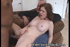 Cum Beside My Juicy Pussy